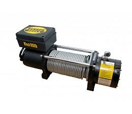 elektrische-lier-12volt-9000-lbs-staalkabel-en-haa